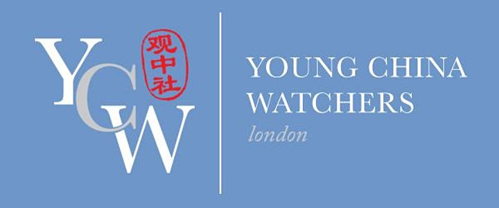 YCW LN: Feeding China: The Quest for Food Security image