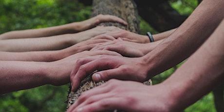 Radical Collaboration- Die Grundlagen guter Zusammenarbeit Tickets