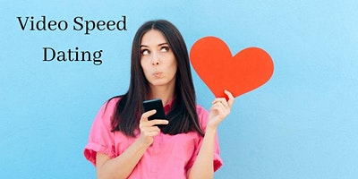 Video+Speed+Dating+Party+-+Boston+Singles+-+A