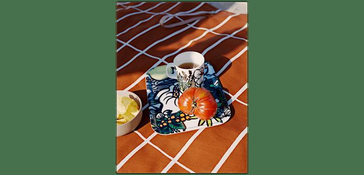 Marimekko Sample Sale image