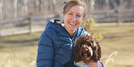 Canine Assisted Interventions Introductory Workshop tickets