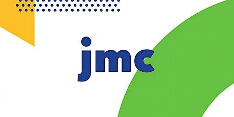 2020 jmc Virtual Teacher Summer Summit tickets