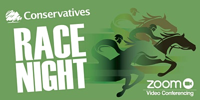 Conservative Party Race Night