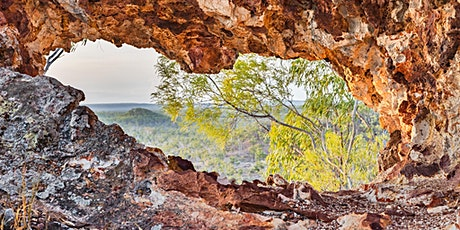 Red Hill Station Photography Workshop tickets