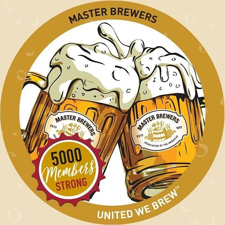 MBAA District STL: Brewing Community Roundtable Summer Series - June 2020 image