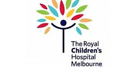 Children with Limb Difference: Preparing for Kindergarten & Primary School tickets