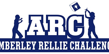 Amberley Rellie Challenge tickets