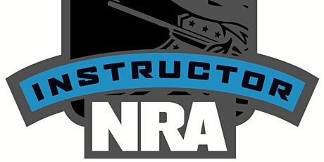 NRA PPOH Instructor - Personal Protection Outside the Home Instructor Class tickets