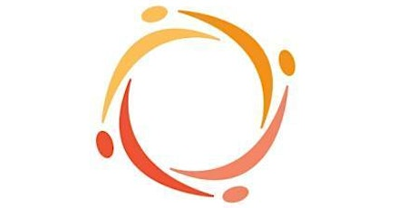 Adverse Childhood Experiences (ACEs): Impact on Future Health Webinar tickets