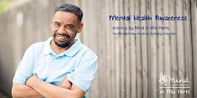 Mental+Health+Awareness