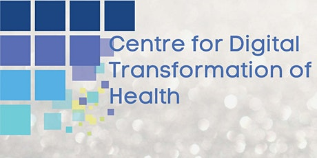 Digital Health Landscape and Opportunities for the Australian Health System tickets