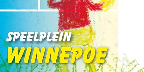 Speelplein Winnepoe: WEEK VAN 20 JULI tickets