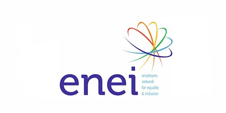 enei Global Conference tickets