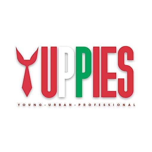 Yuppies logo
