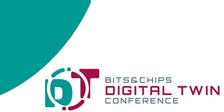 Digital Twin Conference tickets