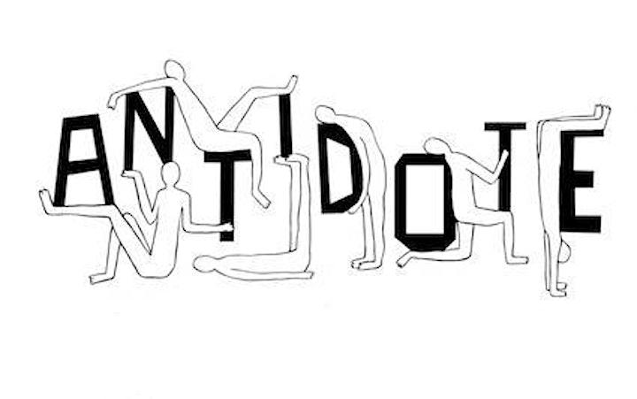 Antidote 1on1 image