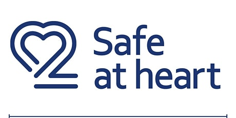 Work with us Wednesdays - Understand health and safety commitments tickets