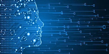 Webinar: Vision AI on Google Cloud (Vision ML) billets
