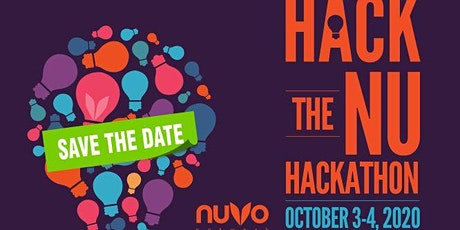 Hack the NU Hackathon tickets