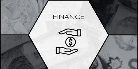 SBX | Finance CNNX Group tickets