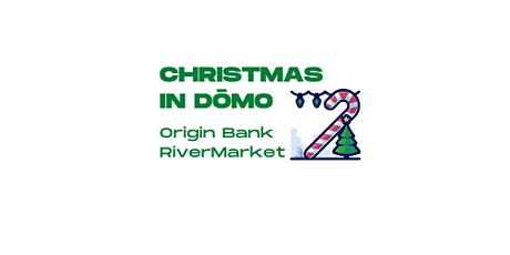 NBC10 & Fox 14 presents Christmas in DoMo tickets