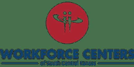 WorkKeys Assessments - Wichita - 2021 N. Amidon, Suite 1100,  67203 tickets