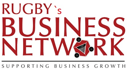 Rugbys Business Network tickets