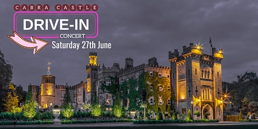 Ardee, Ireland Parties | Eventbrite