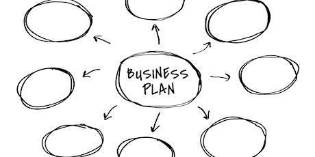 25 Erfolgsstrategien für die digitale Transformation (PREMIUM-VORTEIL) Tickets