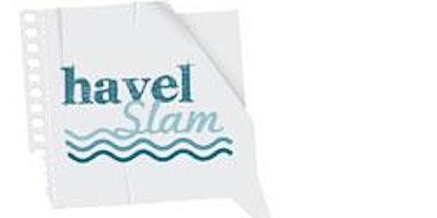 Havel Slam (Open Air)