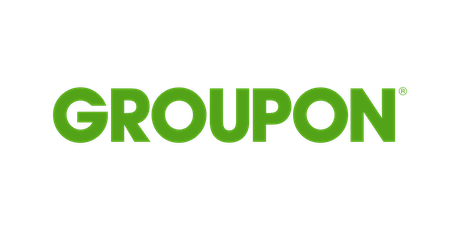 Webinar: Being a Remote Product Manager by Groupon Sr PM tickets