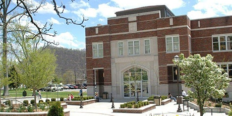 MSU Campus Visit with Academic Department (Wednesdays, Thursdays & Friday) tickets