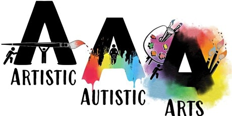 Artistic Autistic Arts tickets