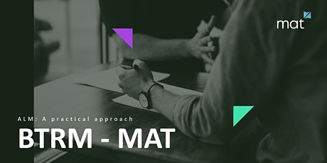 ALM: A Practical Approach tickets
