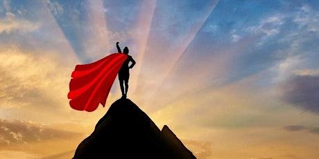 Devenir le héros de sa vie, Interroger son intuition billets