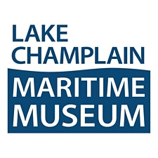 LCMM Workshops logo