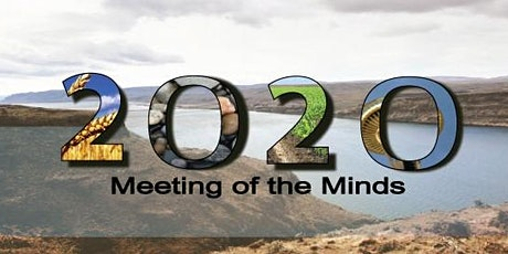 Meeting of the Minds Webinar 2020 tickets