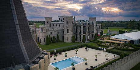My Old Kentucky Castle - Kentucky Proud Cooking and Cocktails Class tickets