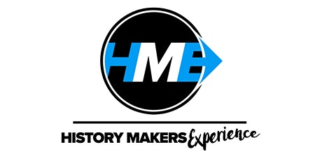 History Makers Experience tickets