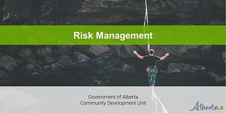 Risk Management - A Live Interactive  Webinar tickets