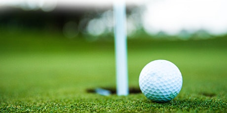 First Annual NKEF Golf Day tickets