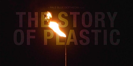 The Story of Plastic- Virtual Film Screening tickets