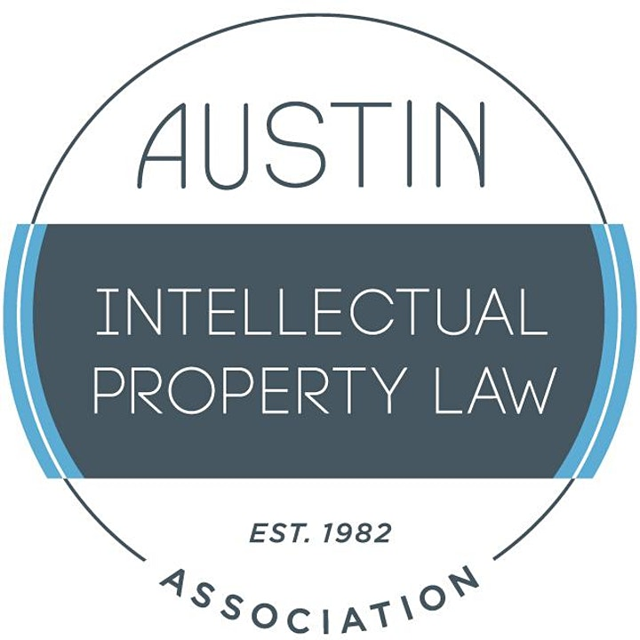 February 2021 CLE  - Mental Health in the IP Legal Profession image