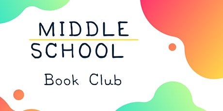 Middle School Book Club: Ballad of Songbirds and Snakes  Suzanne Collins tickets