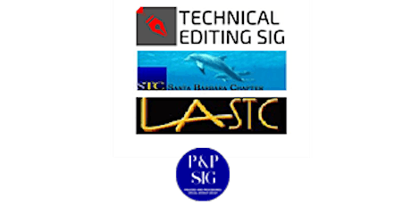 License to Edit: Techniques for Technical Editing Success tickets