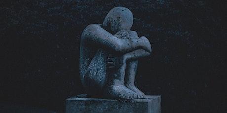 Grief Transformation Online Retreat Introduction tickets