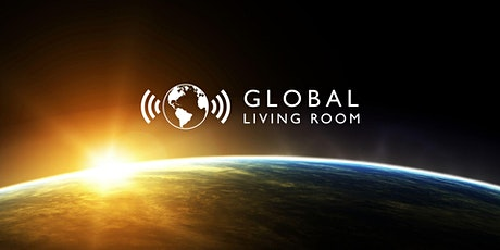 Global Living Room tickets