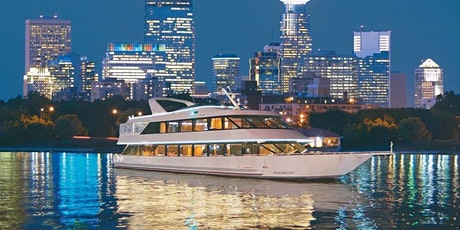 Lala Bday Boat Party tickets
