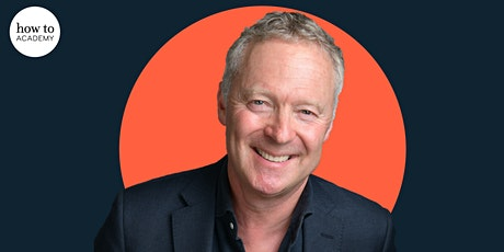 At Home With Rory Bremner | In Conversation with Matthew Stadlen tickets