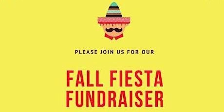 Conceive Nebraska Fall Fiesta tickets